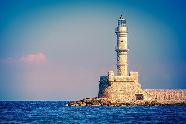 is-crete-open-for-tourist