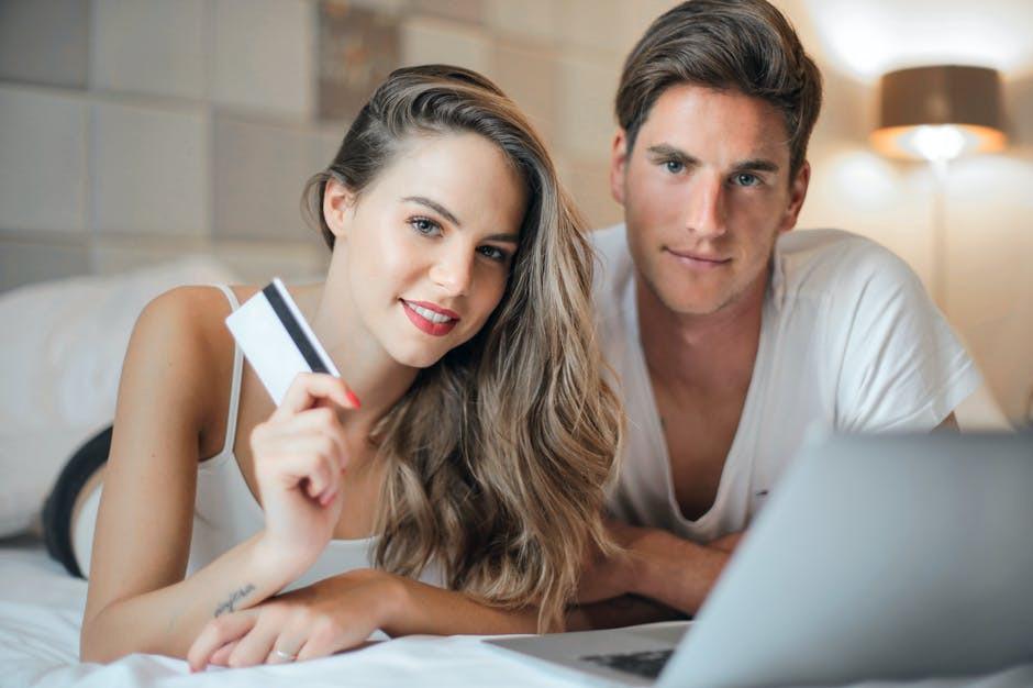 are-niche-sites-still-profitable