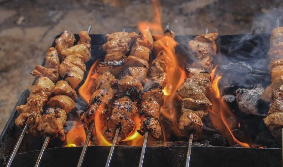 10 foods you must eat in Crete Greece