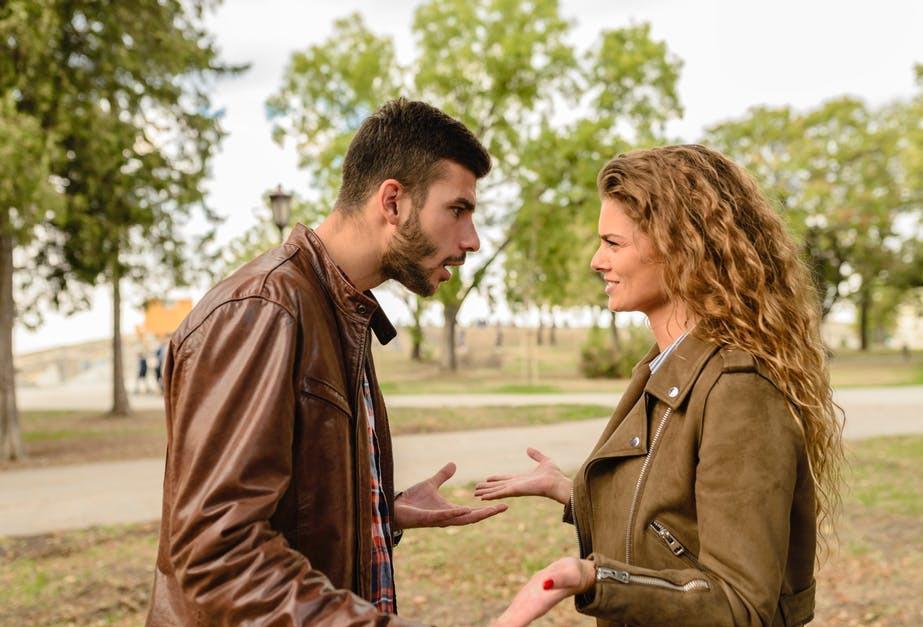 International-online-dating-language-barrier
