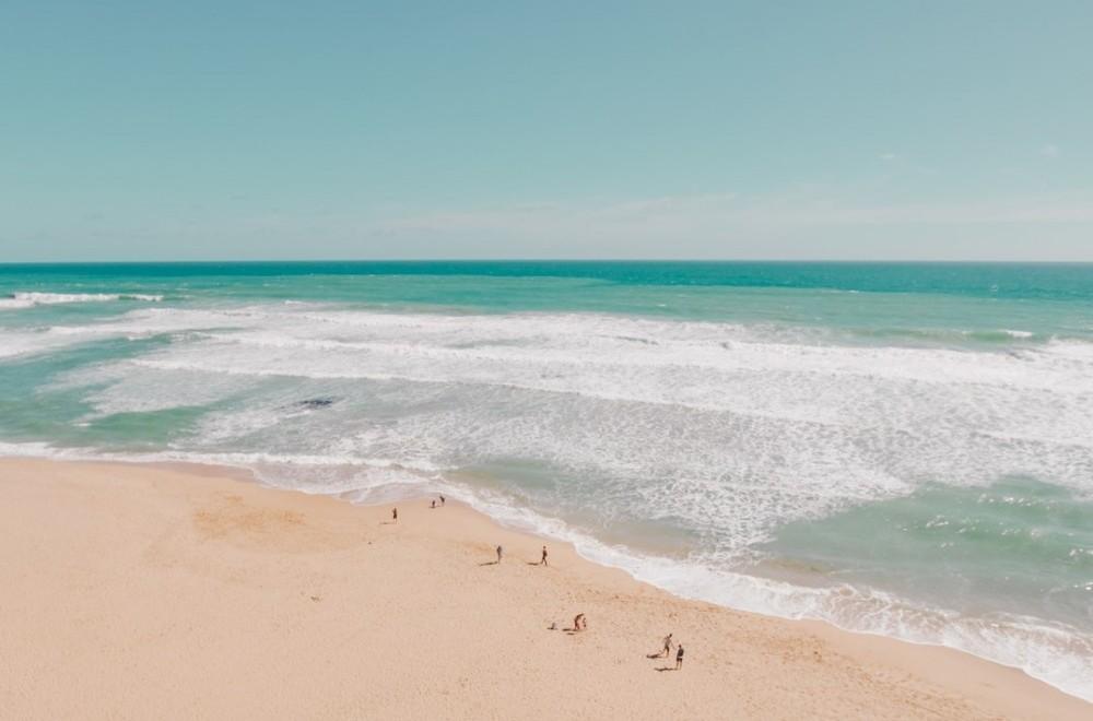 top 10 best beaches in Chania Crete