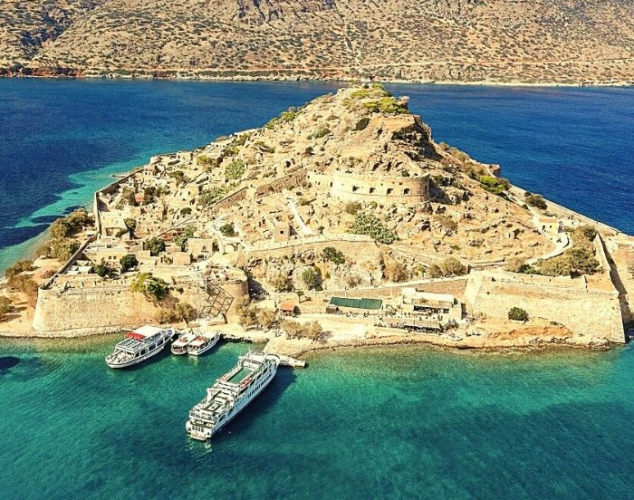 instagram-spots-in-crete