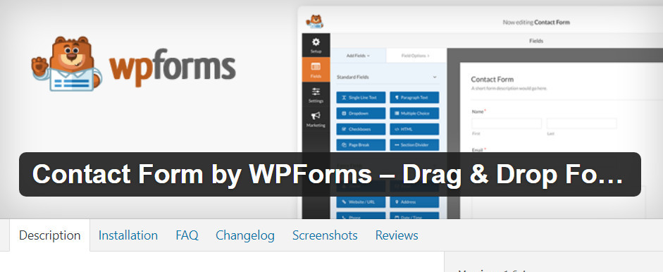 must-have-tools-for-new-WordPress-sites