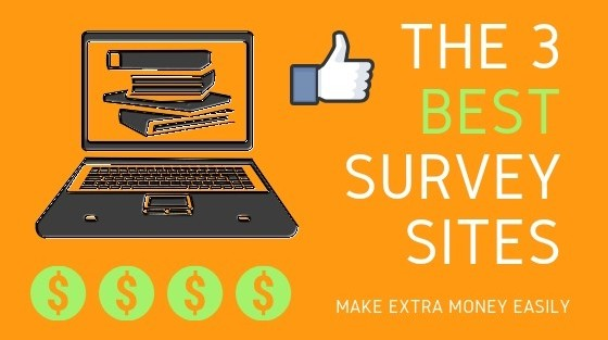 The 3 Best Online Survey Sites