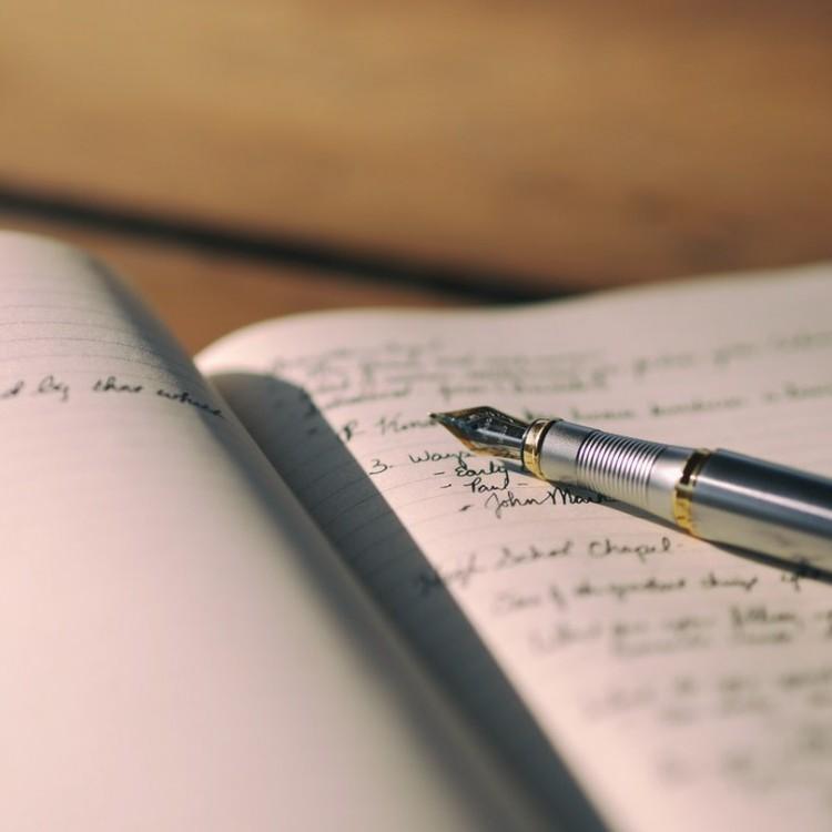 SiteContent Editor