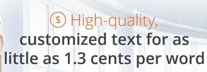 Textbroker Clients