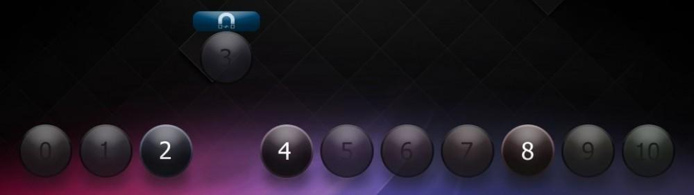 Lucky Games Ball Game