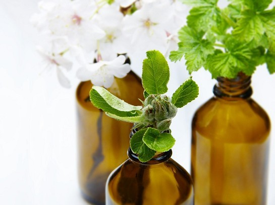 Essential Oils And Balancing Hormones   Essential Oil Blends