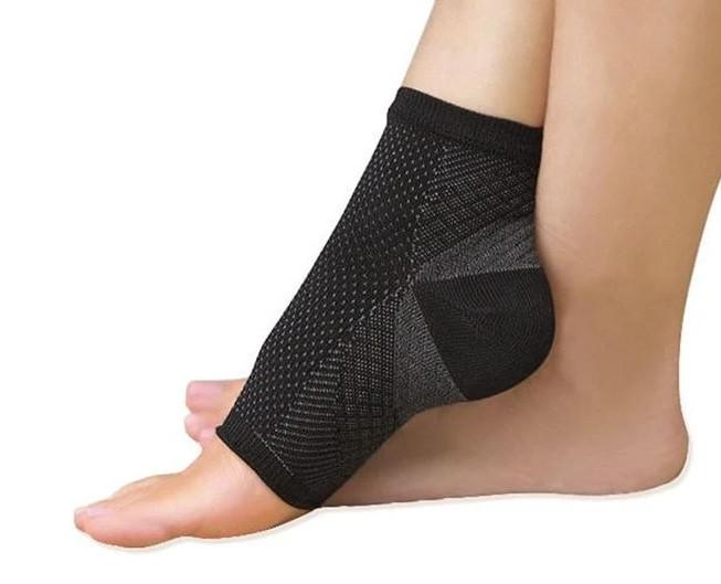 Compression Relief Socks