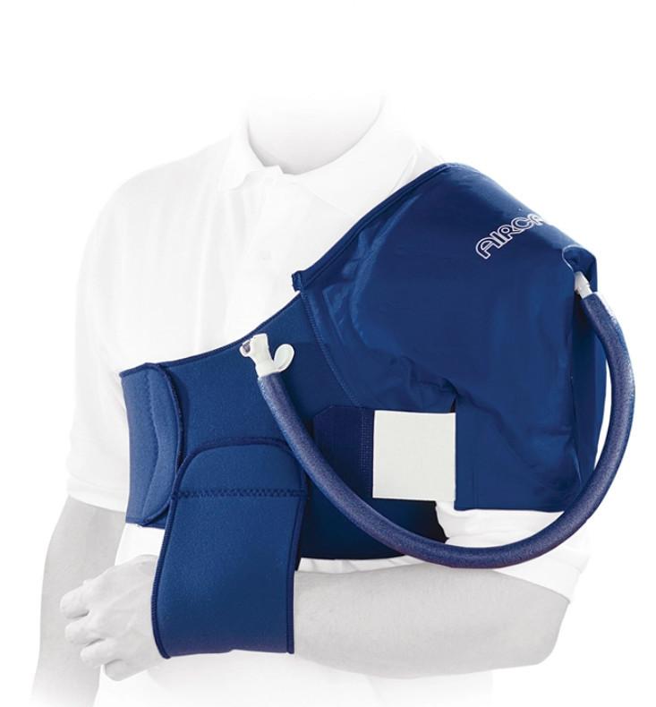 AirCast Shoulder Cuff
