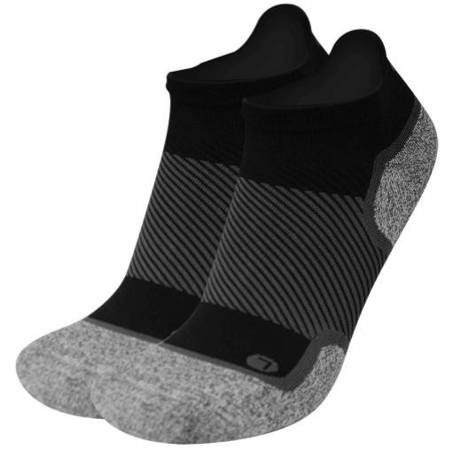 Orthosleeve Wellness Socks