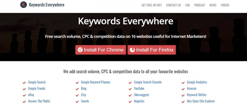 What is the Best Keyword Research Tool for SEO? Free Tools vs. Paid Tools