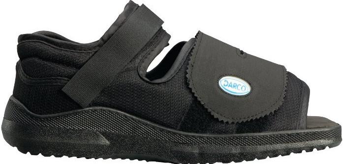 MedSurg Postoperative Shoe
