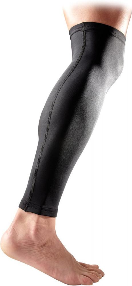 McDavid Compression Leg Sleeve