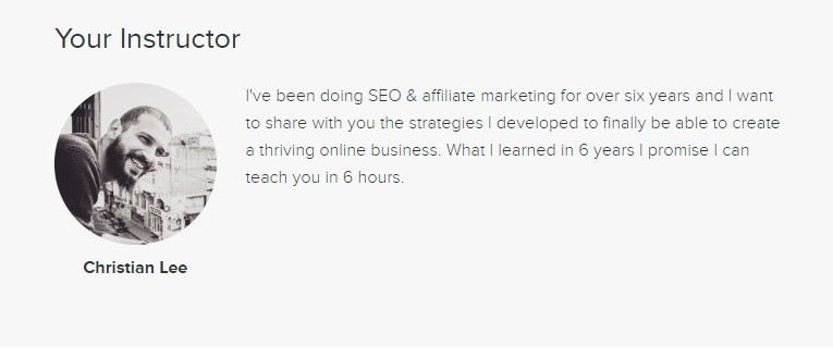 Best Training For Affiliate Marketing (Courses and Programs)