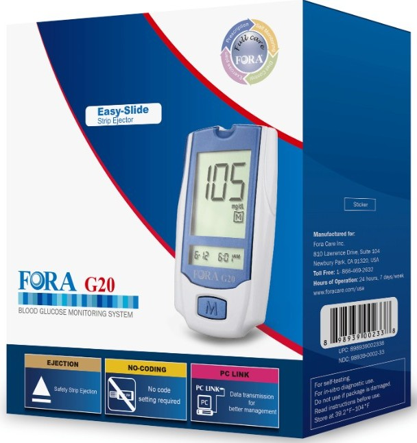 Best Glucose Monitoring Devices | MediChannel