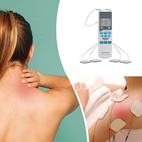 Belmint Electrical muscle stimulator