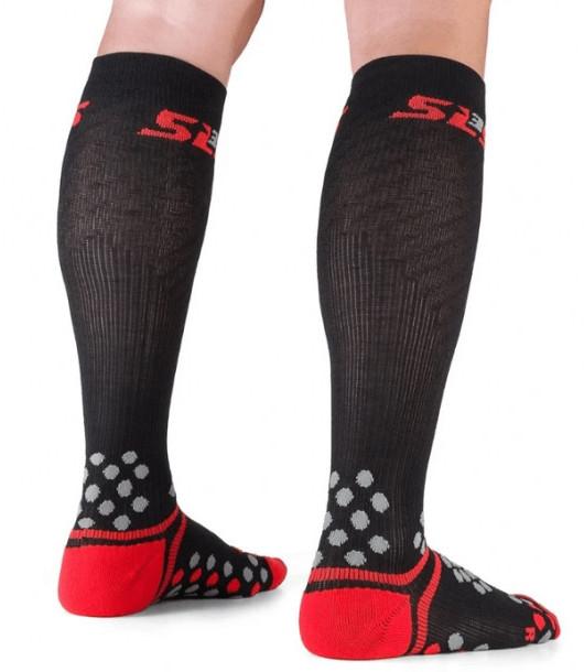 SLS3 Compression Socks