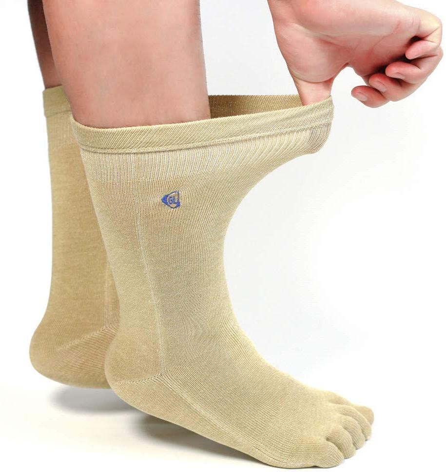 IN4 Care Diabetic Socks