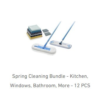 Spring_Cleaning_Tools