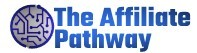 The Affiliate Pathway Logo