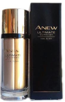 AVON Anew Ultimate Supreme Dual Elixir 20ml