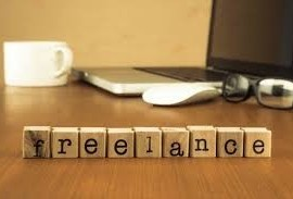 blog freelancing make money