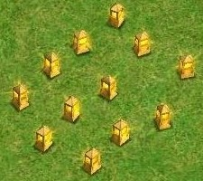 Age Of Mythology Relics