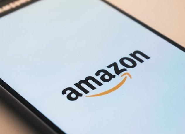 Wealthy Affiliate Amazon