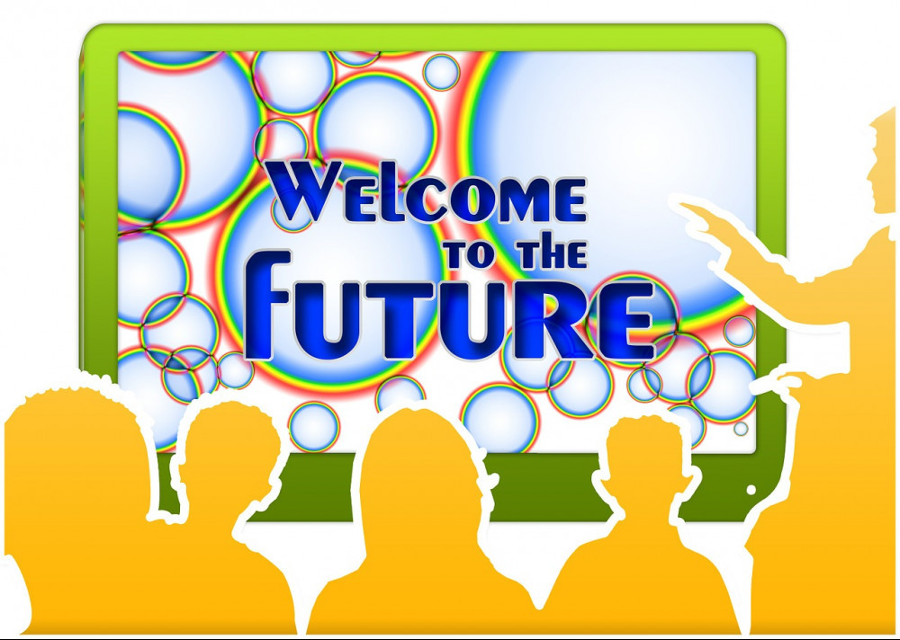 Wealthy Affiliate Future