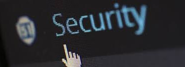 Wealthy Affiliate Security Package
