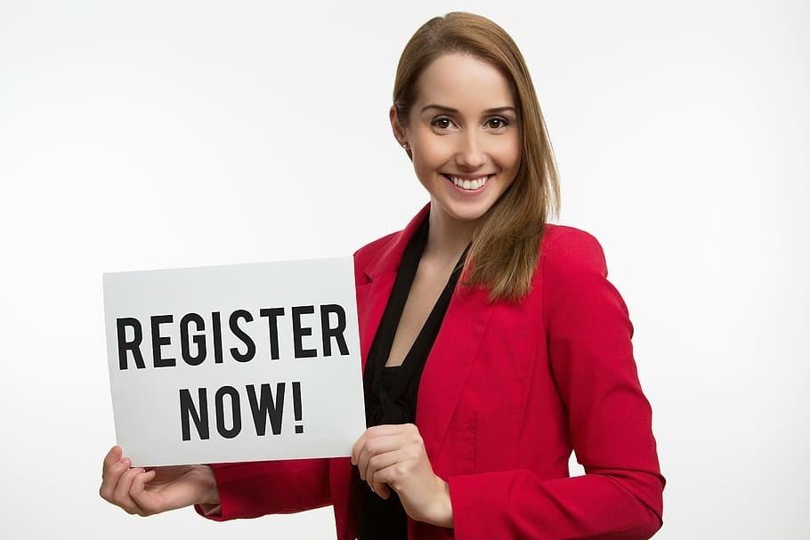 Wealthy Affiliate Amazon Registration