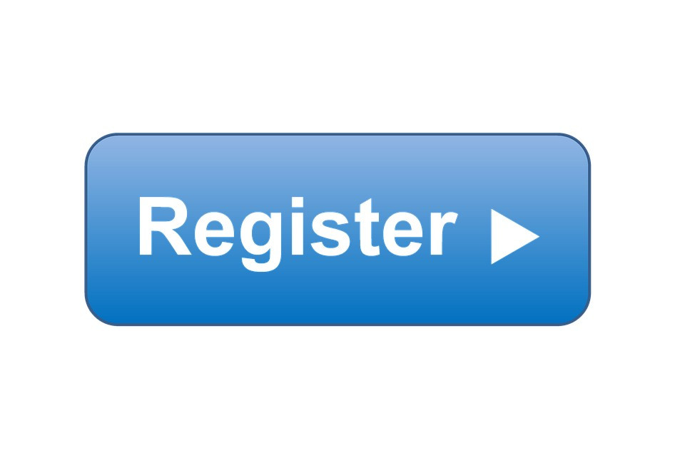 Wealthy Affiliate Registration