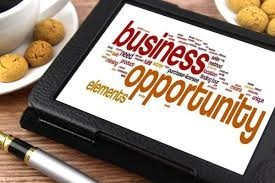 Wealthy Affiliate Business Opportunity