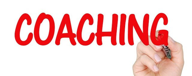 Wealthy Affiliate Coaching