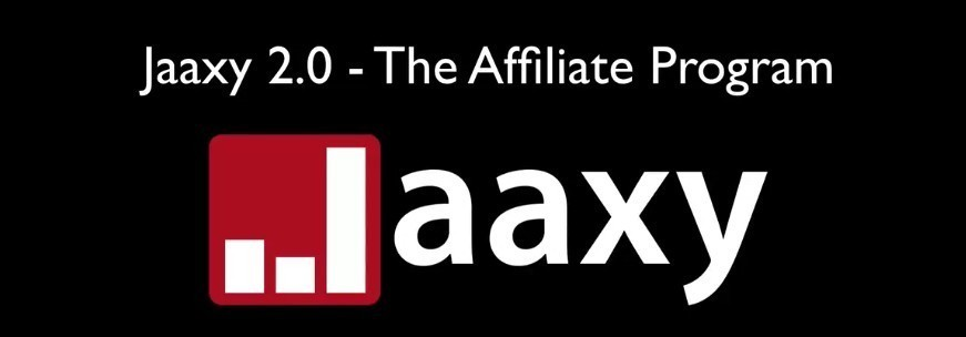 Jaaxy Affiliate Program