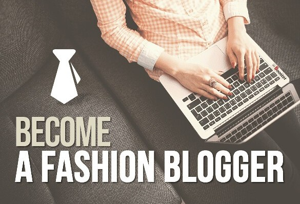 Wealthy Affiliate Blogger