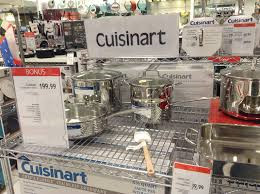 Wealthy Affiliate Cuisinart Cookware