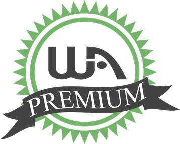 Wealthy Affiliate Premium
