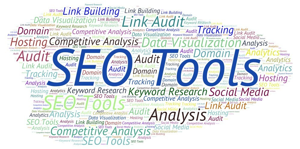 Wealthy Affiliate SEO tool