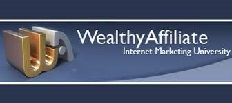 Wealthy Affiliate University