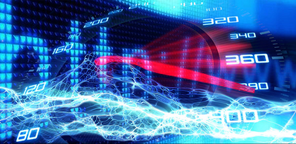 Wealthy Affiliate Internet Speed
