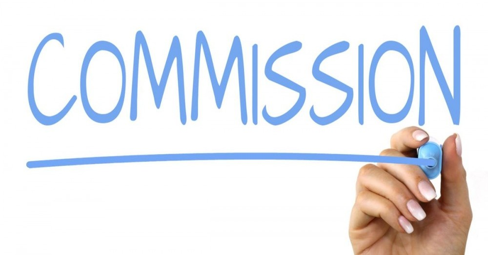 Wealthy Affiliate Commission