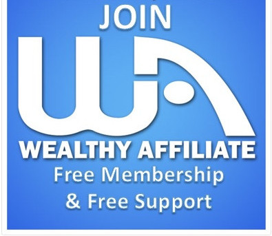 Wealthy Affiliate Free Support