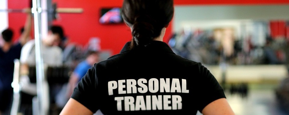 Wealthy Affiliate Personal Trainer