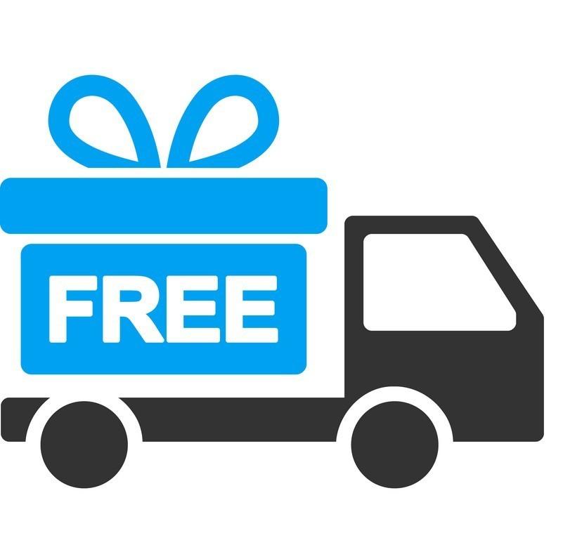 affiliate bonus delivery