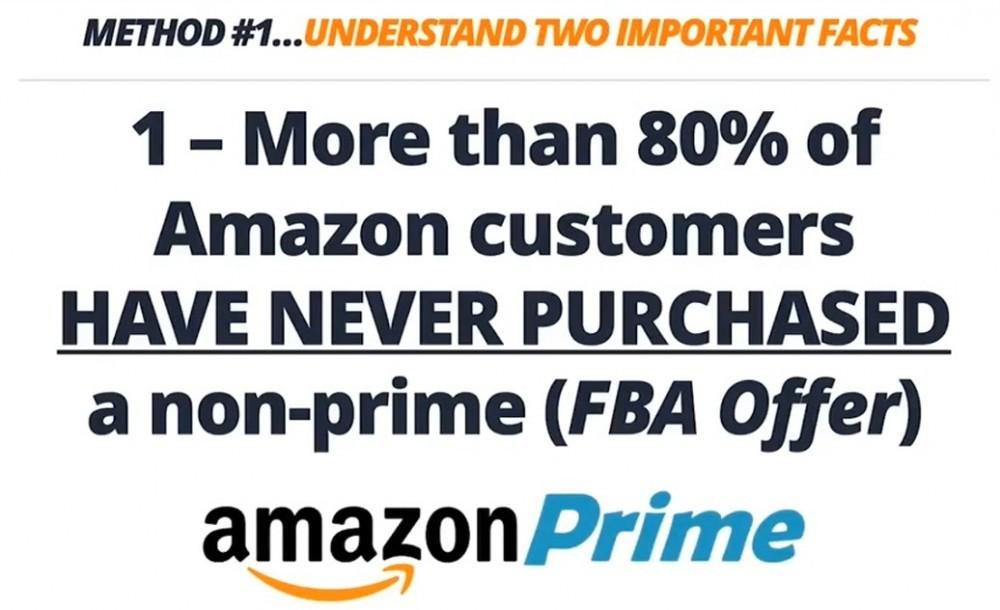 fact 1b about Amazon