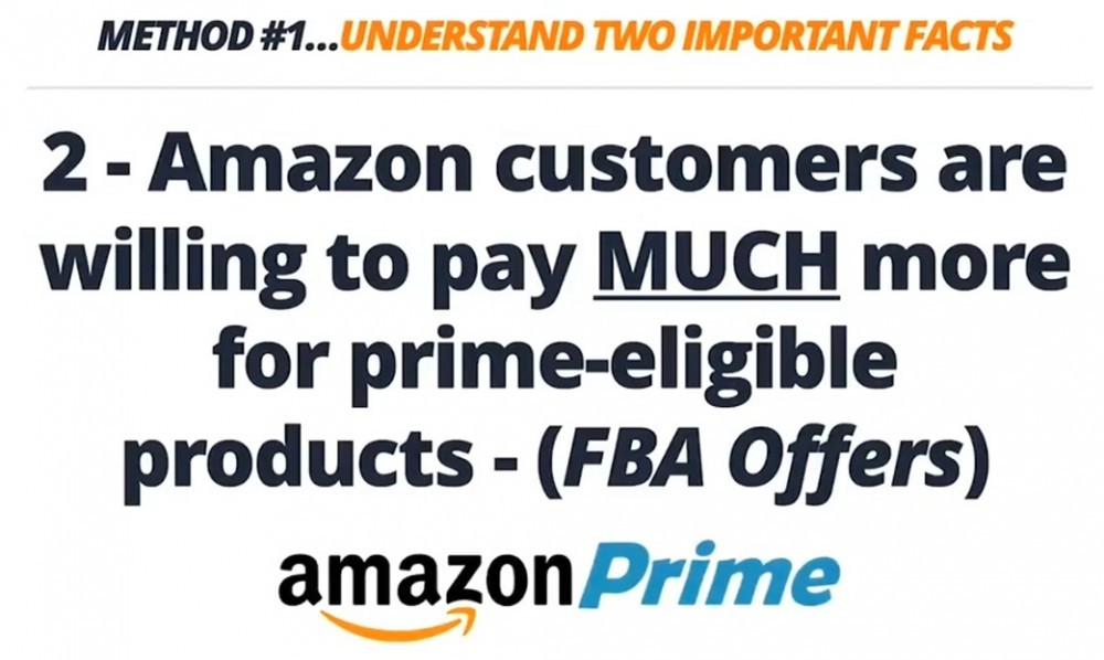 fact 2 about Amazon