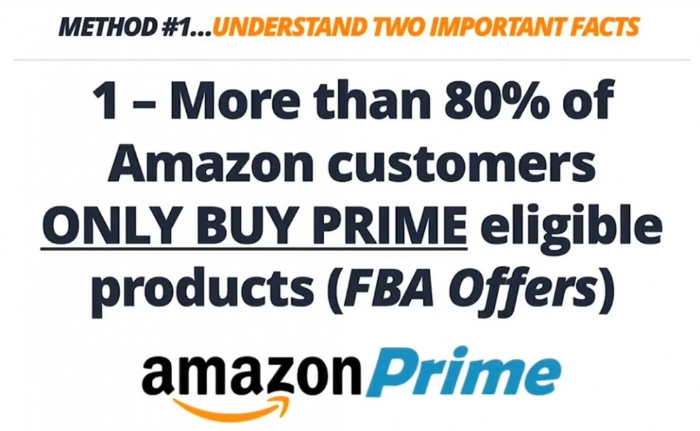 fact 1 about Amazon