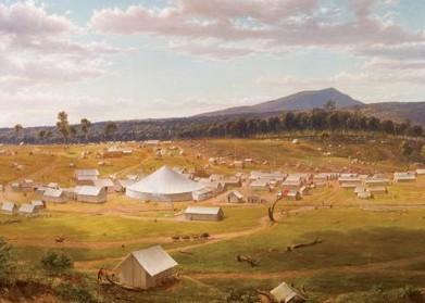 Ballarat_1853-54_von_guerard